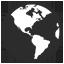 微信榜单-快传播数据平台