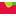 飞瓜数据快手版-专业快手数据分析平台,助力快手直播电商带货