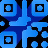 二维码梦工厂 · 简单强大实用的艺术二维码生成器